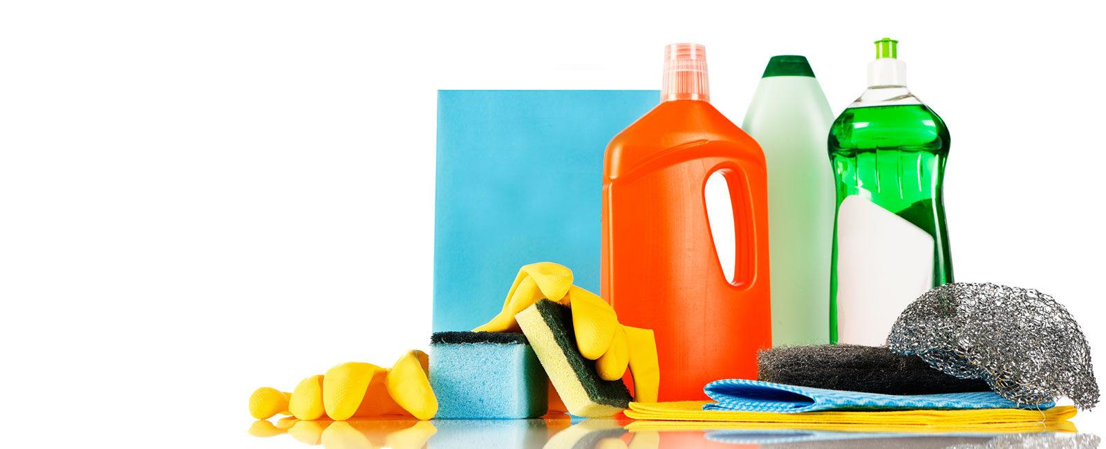 Presupuestos de limpieza de oficinas en Fuenlabrada